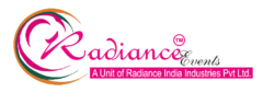 Radiance Events